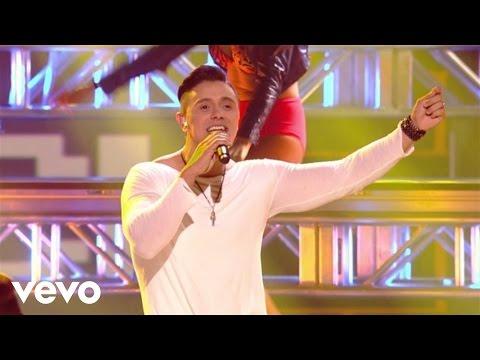 Download Joey Montana - Picky Premios Juventud 2015 Mp4 baru