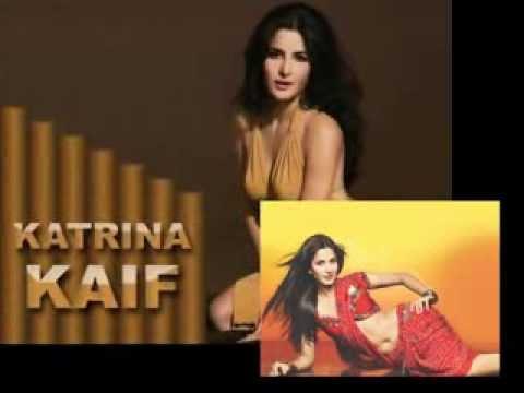 Katrina Kaif Hot Photos video