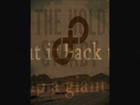 The Hold Steady - Constructive Summer