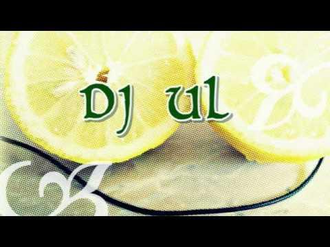 Альфис Кыямов - Киль син (DJ UL version)