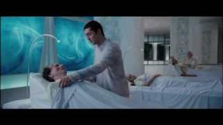 Trailer 3 do filme ''Nosso Lar''