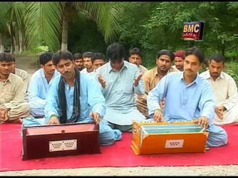 Balochi  Song(shah Jan Dawoodi) video
