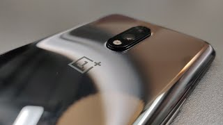 Hands On And Initial Impressions With The OnePlus 7 (Not Just An Upgraded 6T)