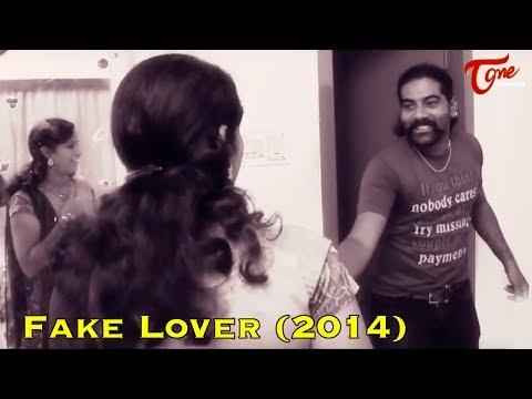 SOCIAL CRIME (2014)    Telugu Short Film by Naveen Raj