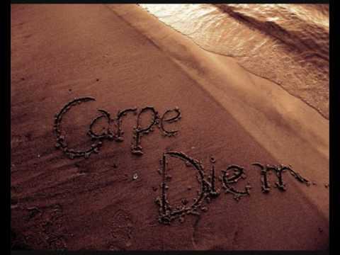 Carpe Diem - Bonyolult Lány
