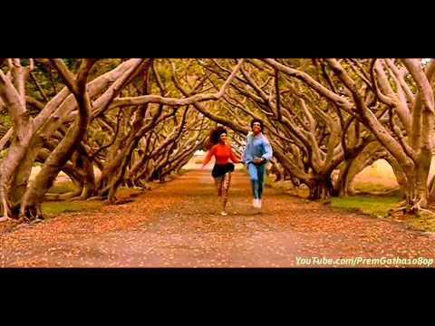 Chura Ke Dil Mera   Main Khiladi Tu Anari 1080p HD Song MP4...