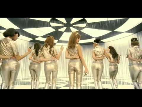 Hoot Dance Version   Snsd   Xem Video Clip   Zing Mp3 video