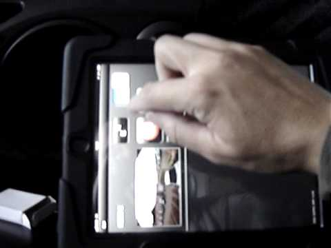 Monitoramento atraves do wifi bacpac