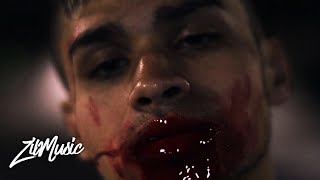 Milli – Bleed Alone (Official Music Video) 🎵