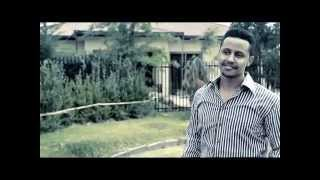 Yared Belay - Dembusho ደምቡሾ (Amharic)