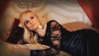 """Antje Klann """"Dieses Lied im Radio""""  Version 2014"""