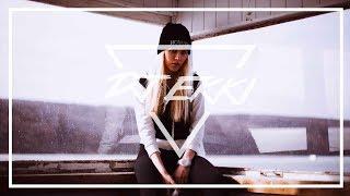 Download Lagu Best Hands Up Mix 2017 | Popular Songs | New Techno Remixes | EDM Club Music Gratis STAFABAND