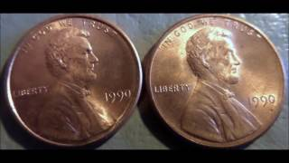 Cool Numistmatic News $85K coin and just found 1990 no s