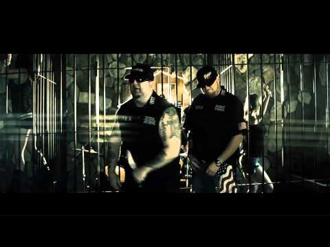 Moonshine Bandits - For The Outlawz (feat. Big B & Colt Ford) video