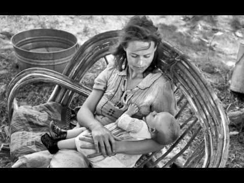 Van Morrison - Listen to the Lion (full version)