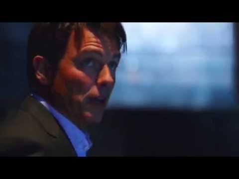 Arrow - Season 1 - Top 10 Moments