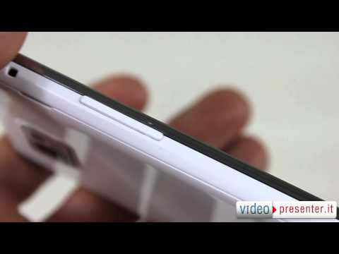 Samsung Galaxy S II GT-i9100  Recensione Prezzo   VIDEOPRESENTER.it
