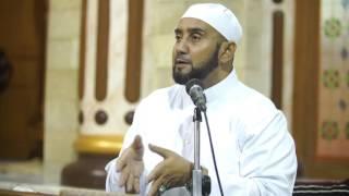 Download Lagu Habib Syekh bin Abdulkadir Assegaf, islam datang dengan indah Gratis STAFABAND