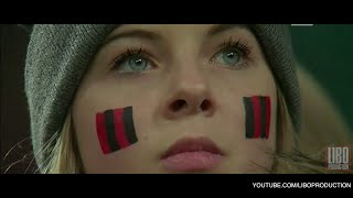A.C MILAN - WE NEVER GIVE UP [HD]