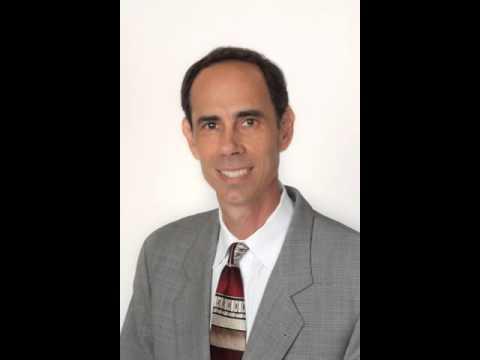 Len Fermann - Keynote Speaker & Business Innovation Consultant