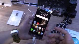 download lagu Asus Zenfone 3 Deluxe 6gb Ram / 256 Gb gratis