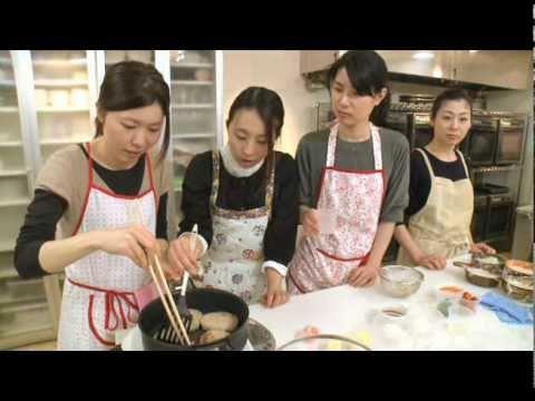 【インテル×ABC Cooking Studio】クリスマス料理教室(ロングver.)