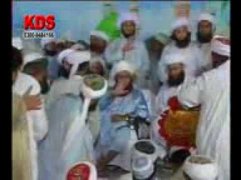 Saifi Naat With Zikar Allah -allah Ho Allah Ho mpeg4.mp4 video