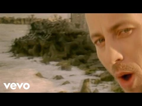 Akcent - Let's Talk About It