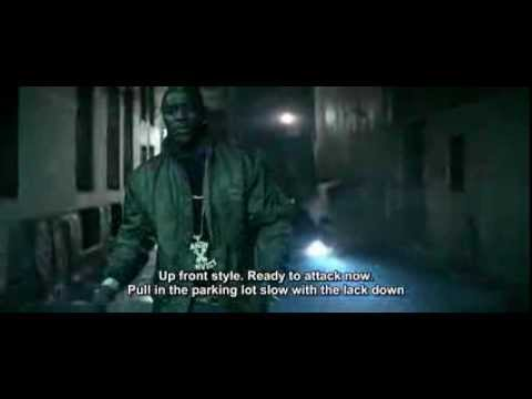Akon   Smack That ft  Eminem MATrip