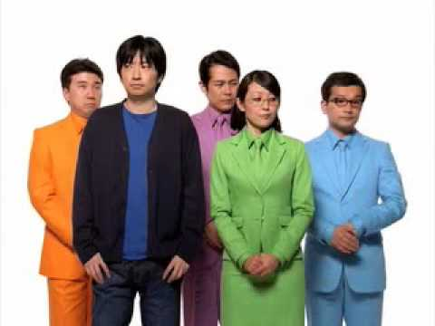"Japanese Get A Mac CM 9 Subtitled ""Microsoft Office"""