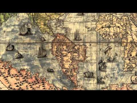 Sir Francis Drake Documentary