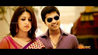 Osthe - Vaadi Vaadi Cute Pondatti  HD    Osthi  2011  Tamil Movie Song ~ Simbu  STR  & Richa