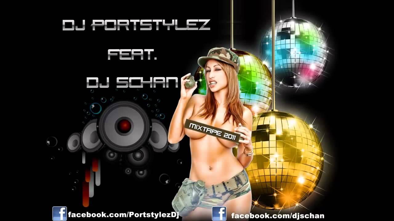 for 1234 get on the dance floor dj mix