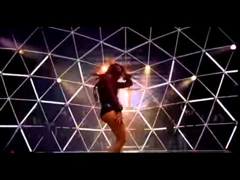 Wisin   Adrenalina ft  Jennifer Lopez, Ricky Martin World Cup Song 2014