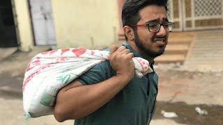 Breakup Diaries | Sindhi Comedy video | Sindhi Funny Video