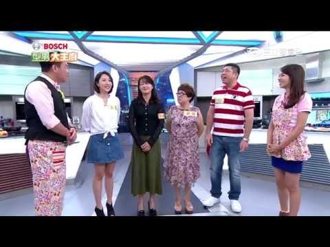 台綜-型男大主廚-20160714 型男幫 VS 媽媽幫
