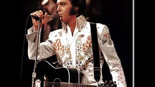 Watch Elvis Presley See See Rider video