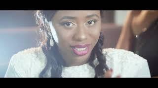 OMG - Koti Koti (Vidéo Officielle)