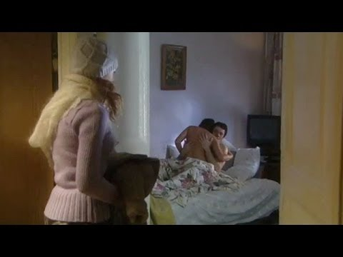 Фильм Как же быть сердцу - на канале Украина