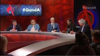 Q&A Same Sex Marriage Debate