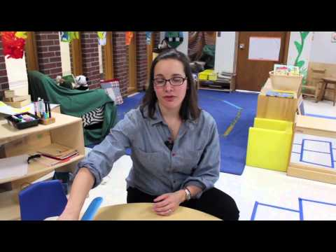Math Activities Related to Sea Life for Preschool Children : Creative Education