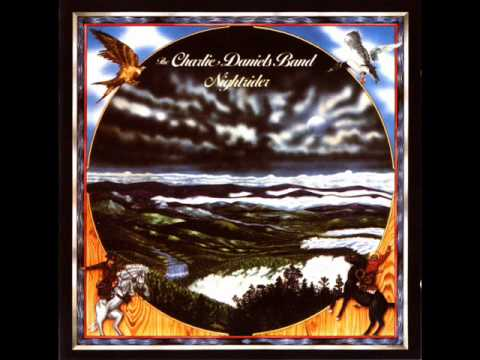 Charlie Daniels Band - Birmingham Blues