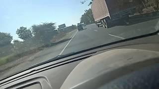 Tata Tiago 25 KM/litre