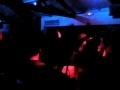 Download artemis efthimis live kiriaki 5/9/2010 stin kerkyra MP3 song and Music Video