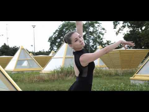 Solidmen - Lélegzetek (hivatalos videoklip)