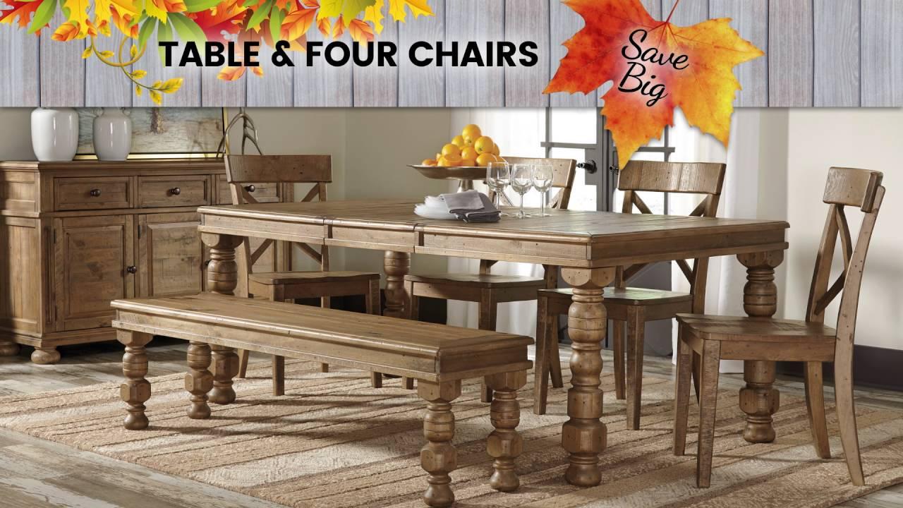 Best 25 Harvest tables ideas on Pinterest  Dining room