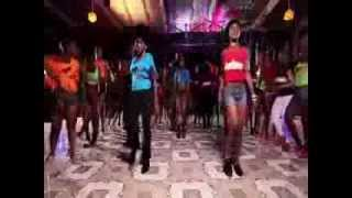 Brothers Posse Official Video Kanaval 2014