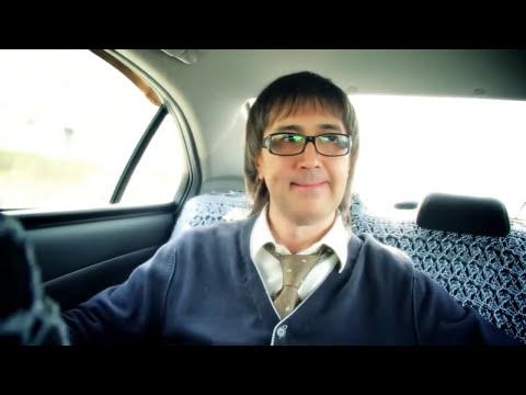Дилдора Ниёзова и Руслан Шарипов - Нега-нега