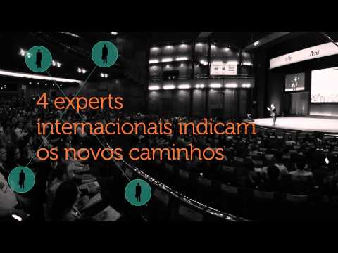 FÓRUM HSM NEGOCIAÇÃO E GESTÃO ESTRATÉGICA DE VENDAS 2014