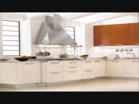 Cat logo de cozinhas modernas youtube for Catalogo de sillas modernas